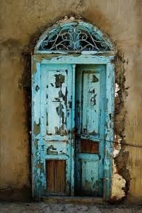 25 best ideas about doors on door