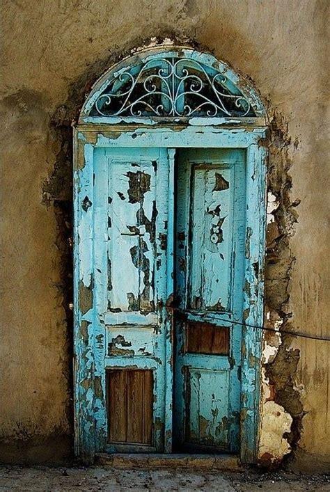 Vintage Doors by 25 Best Ideas About Doors On Door