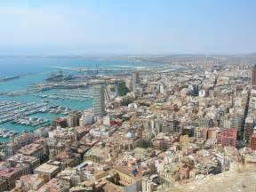 Car Hire Spain Alicante Reviews Alicante Travel Guide Useful Information To Visit