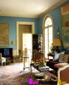 decorating southern style easily decorate a gorgeous southern style living room