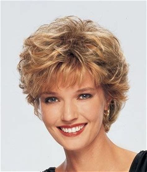 skunk haircuts of 50s and 60s best 25 over 60 hairstyles ideas on pinterest