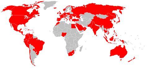 domino pizza locations file domino s pizza world map png wikimedia commons