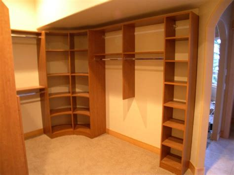 Custom Built Closets Custom Closets Closet Design Custom Closets And