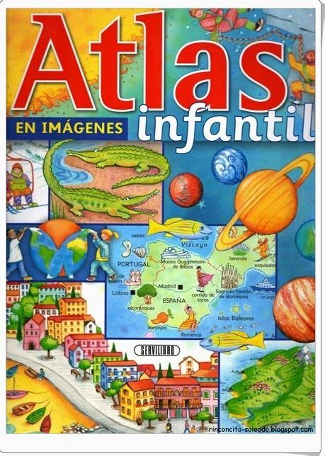 libro atlas of lost cities 22 best libros y atlas infantiles de geograf 237 a images on books monuments and cities