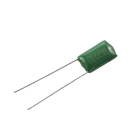 tone capacitor bass guitar guitar poly radial lead guitar tone capacitors 0 1uf reverb