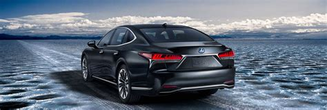 Lexus Engines For Sale by Used Lexus Engines Auto Used Engines