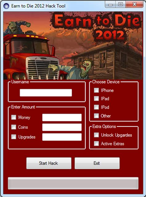 earn to die 2012 full version free download for pc earn to die 2015 hack cheat tool full game one of the
