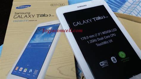 Dan Keunggulan Samsung Tab 3v keunggulan dan kelemahan samsung galaxy tab3 lite t110