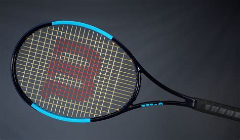 Raket Ultra tennis warehouse wilson ultra tour racquet review