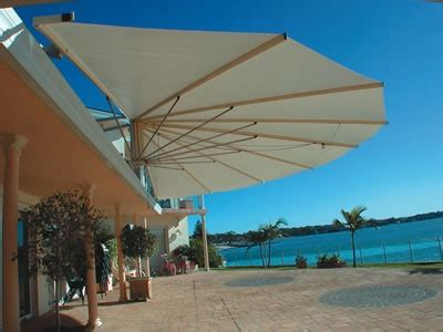 seashell awnings seashell awnings melbourne for the home pinterest