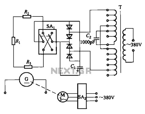 welding machine wiring diagram datasheet 40 wiring