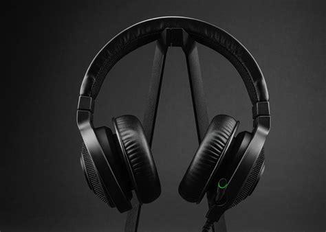Razer Giveaway - giveaway razer kraken 7 1 chroma gaming headphones pintereste giveaway