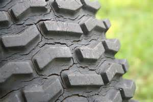 Tires Cracks In Tread How To Order Car Tyres
