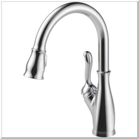 kitchen faucet installation instructions delta kitchen faucets installation instructions sink and