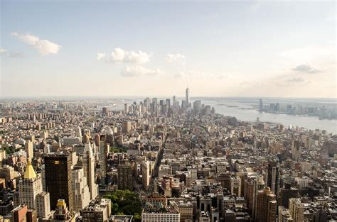 most comfortable cities to live in 10 most expensive cities to own a home around the world