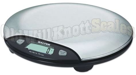 salter kitchen scales review the salter 1015 black digital kitchen scale