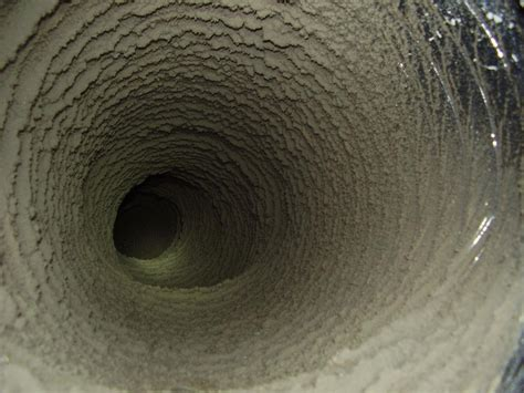 Central Upholstery Commercial Ac Air Duct Cleaning South Florida