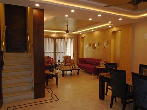 home furnishing design jobs 100 home furnishing designer jobs gurgaon