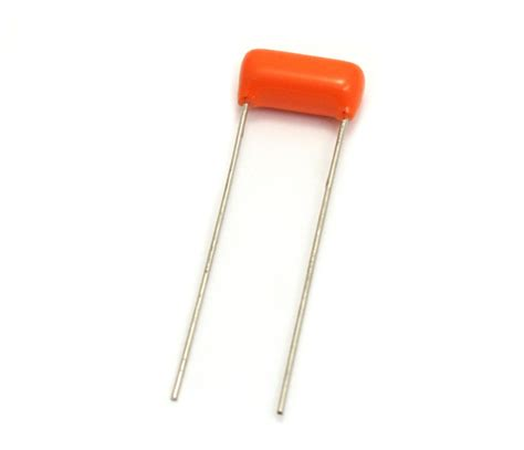 capacitor value strat capacitor value guitar 28 images dubtronics 2x 0 022uf pio paper in guitar tone capacitors