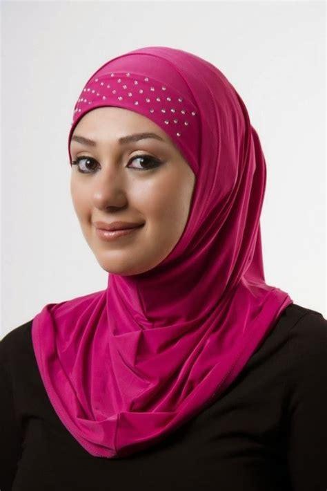 latest hijab design for muslim girls noor fashion house 360
