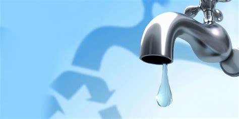 Kran Air Biasa cara atasi dengan cepat kran air yang bocor jakarta piranti