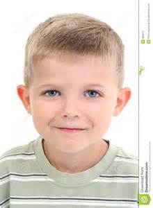 6 year boy hairstyles 6 year old boys haircuts hairstylegalleries com