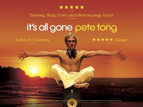 film it all gone pete tong 33 best images about it s all gone pete tong on pinterest