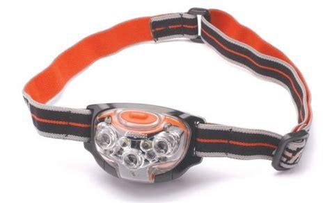 Lu Senter Energizer Advanced Headlight 4 Led energizer pro advanced headlight 7 led ebuyer