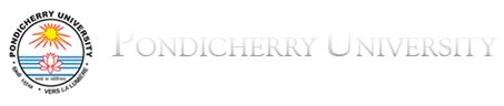 Hr Specialization In Mba by Does Pondicherry Offers Mba Hr Specialization