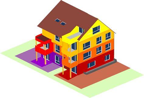 wohnfläche balkon wohnpark zentrum 5079 zeihen