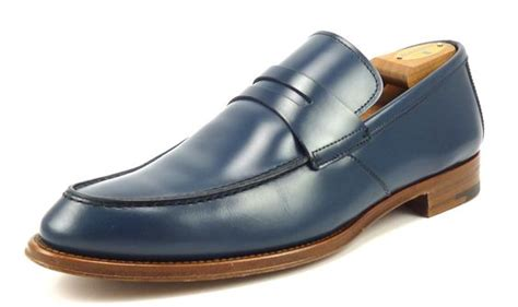 different types of loafers types of loafer shoes everything you need to about