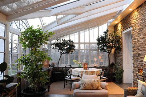 definizione di veranda come arredare una veranda coperta consigli e suggerimenti