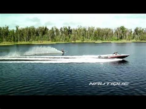ski nautique boat bumpers 115 best images about ski nautique on pinterest crafts