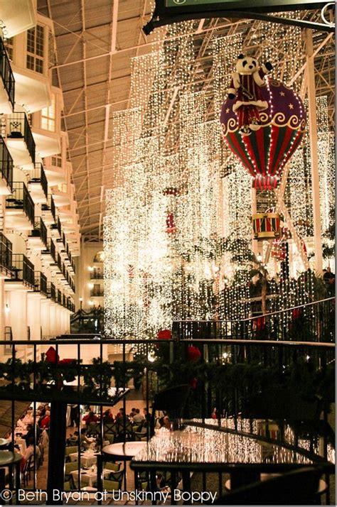 christmas lights in nashville tn 916 best christmas around the world images on pinterest