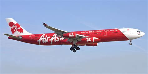 airasia x review airasia x airline code web site phone reviews and