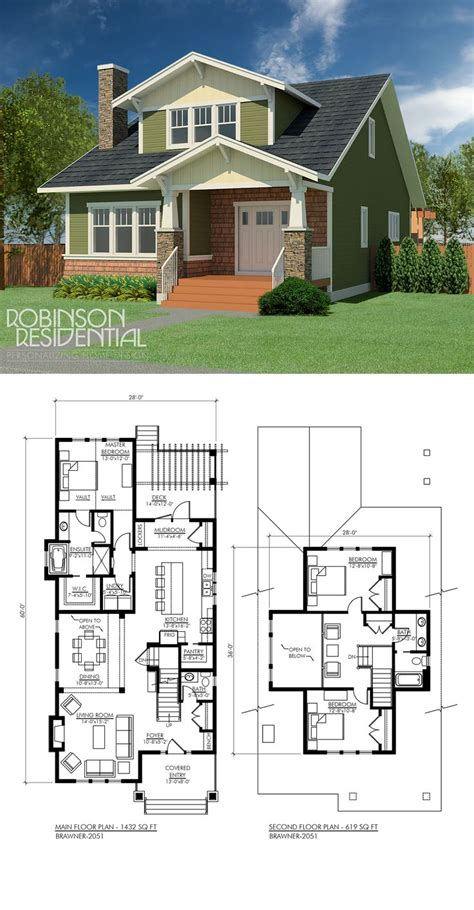hot house plans indian house plans photos hot house plan 2017