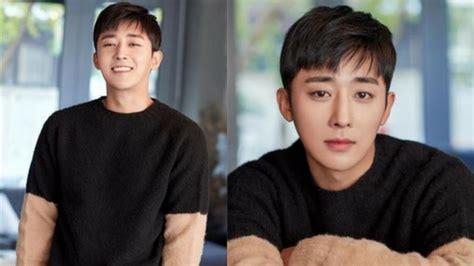 Bioskopkeren Go Back Couple | son ho joon talks about jang nara s endless beauty and go