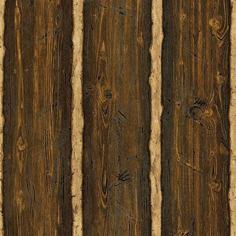 brown paneling tll41382 brown wood paneling log cabin echo lake lodge