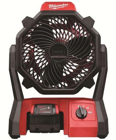 battery powered box fan best 25 milwaukee tools ideas on pinterest new