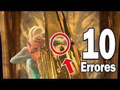 mensajes subliminales blancanieves 101 cosas geniales que no sab 205 as de las pel 205 culas de pixar
