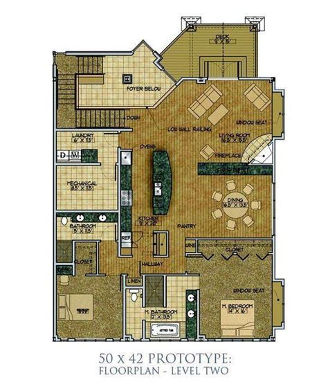 hangar home floor plans 61 best images about hanger homes floor plans on pinterest