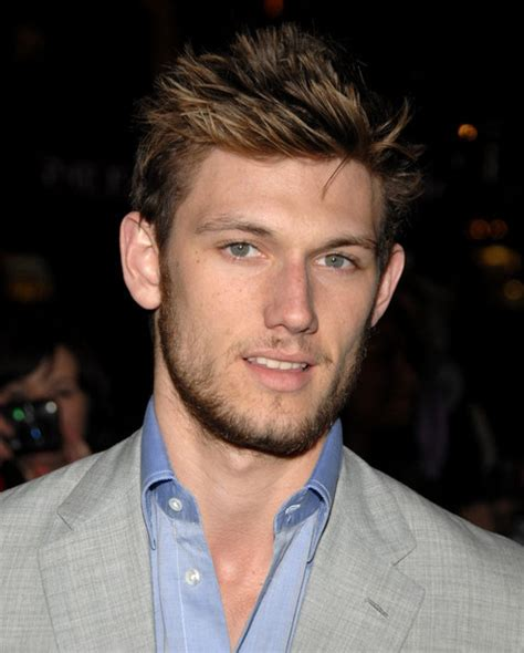 alex pettyfer beastly alex pettyfer pictures quot beastly quot premiere at the grove