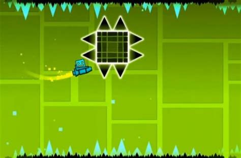 geometry dash full version free download deutsch geometry dash lite android game apk com robtopx