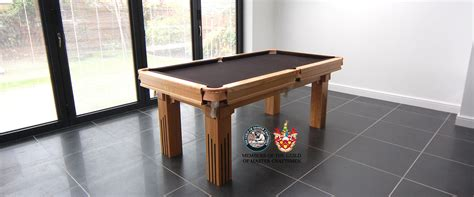 100 Pool Table Store Near Me Pool Table Services Franklin Pool Table Stores Near Me