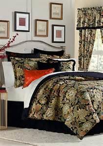 biltmore 174 boulle bedding collection belk com