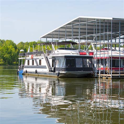 bass boat rentals kentucky lake kentucky resorts lake barkley resort marina photo gallery