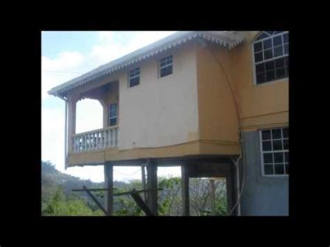 houses for sale in grenada 3 homes for sale in grenada touched reality real estate services youtube