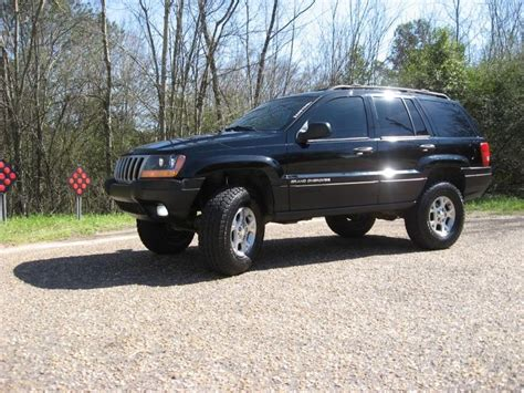 2000 jeep grand for sale 25 best images about grand for sale on