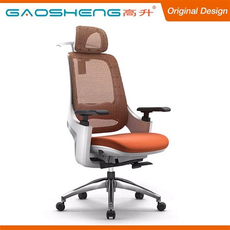 comfort seating china manufacturer fancy chairs for sale fancy chairs for sale