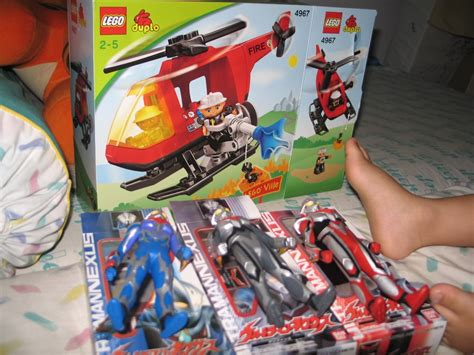Ultramen Kantong twilight tasogare homesick